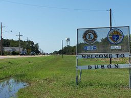 duson-welcome-sign.jpg