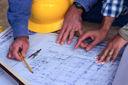 blueprints4.jpg