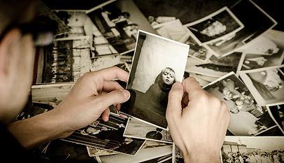 historical-photos.jpg