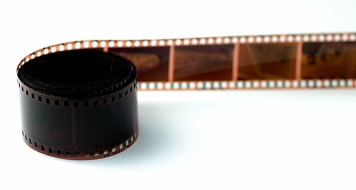 filmstrip-photo-film-material.jpg