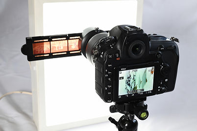 digitizing-with-D850-negs-holder-lightbox.jpg