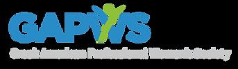 GAPWS-logo-tagline-rev@2x.png