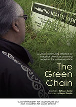 Green Chain.jpg