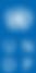 undp-logo-30.png