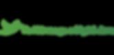 trona-footer-logo.png