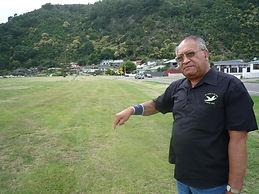 Joe_Mataatua Reserve.jpg