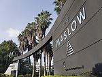 The-maslow.jpg
