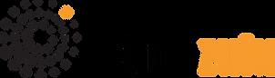 White zulu logo final_RGB.png