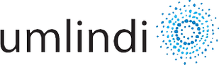 logo sml trans.png