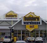 Builders-four1_edited.jpg