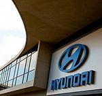 Hyundai2_edited.jpg