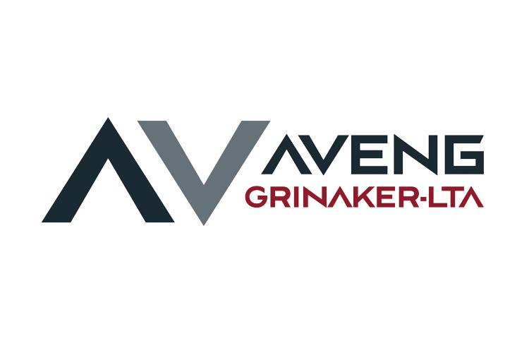 Grinaker LTA