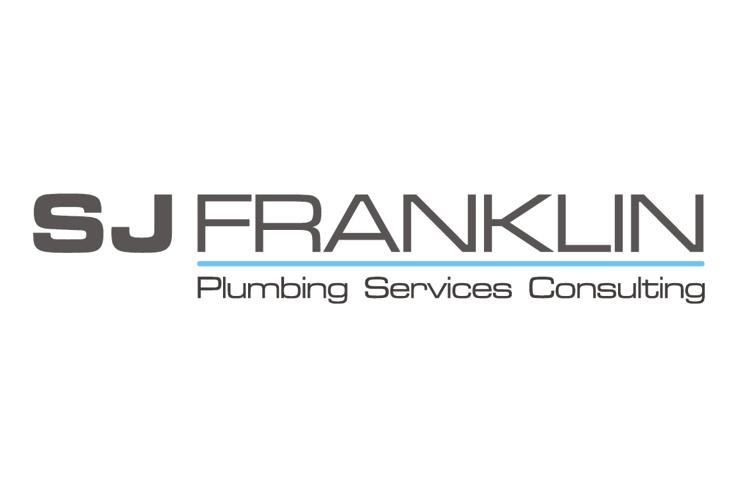 SJ Franklin Plumbing