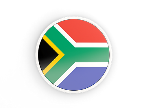 eServices Report - South Africa