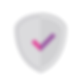 Icon Purple 8_120.png