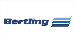 bertling_logo