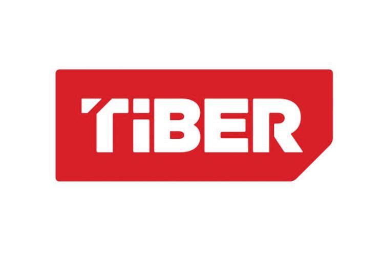 Tiber Construction