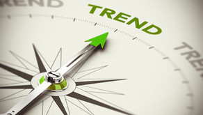Ten Data and Analytics Trends for 2020