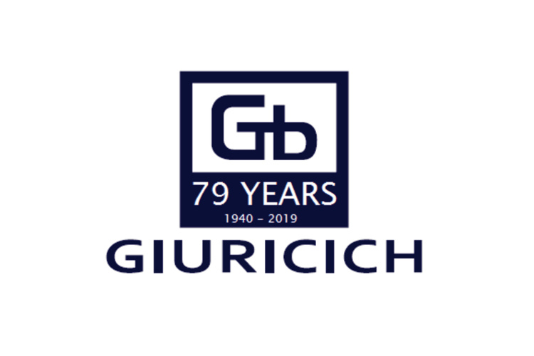 Giuricich Construction
