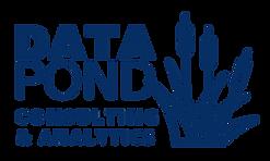 Logo_Landscape_Trans.png