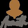 Aemeth_logo_Full-Logo.png