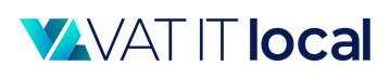 VAT IT Local-Logo.png