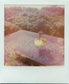 Film Scan859.jpg