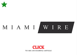MiamiWire.png