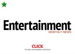 EntertainmentMonthlyNews.png