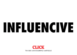 Influencive.png