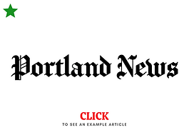 PortlandNews.png