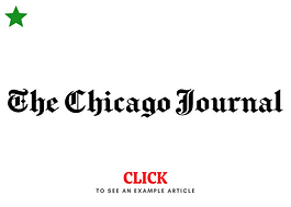 TheChicagoJournal.png