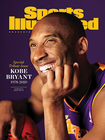 SPORTS ILLUSTRATED.png