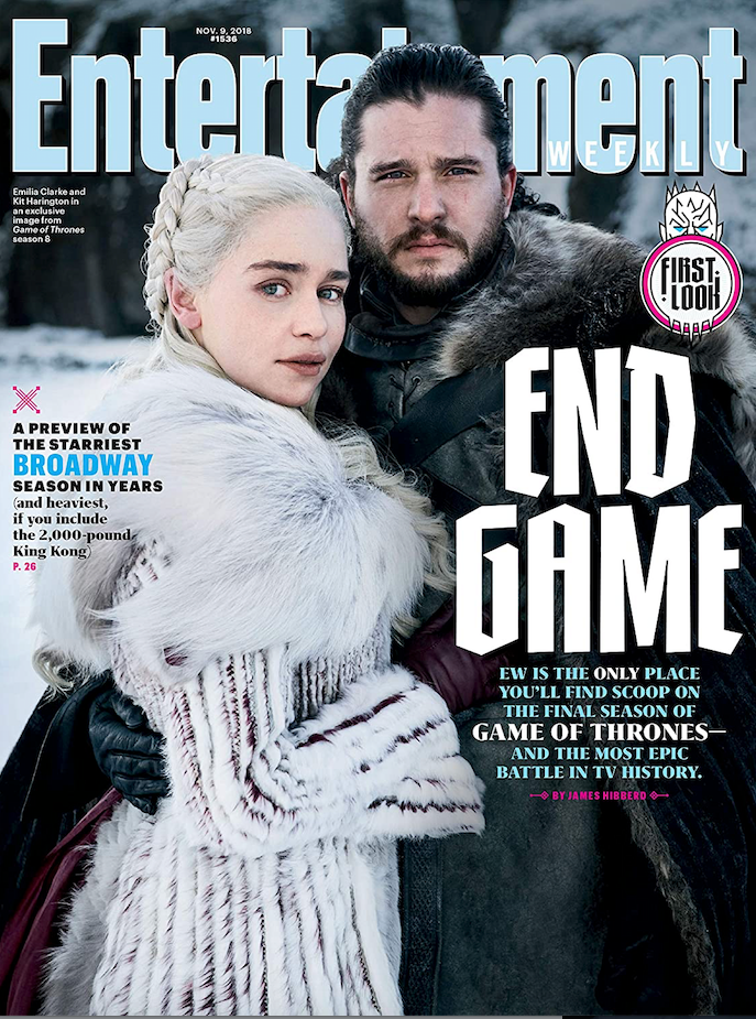 ENTERTAINMENT WEEKLY .png