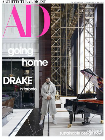Architectural Digest.png