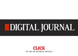 DigitalJournal.png