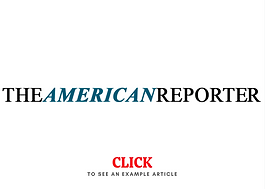 TheAmericanReporter.png