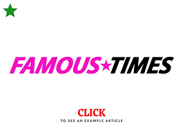 FamousTimes.png