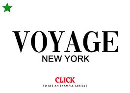VoyageNY.png