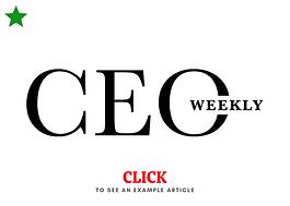 CEOWeekly.png