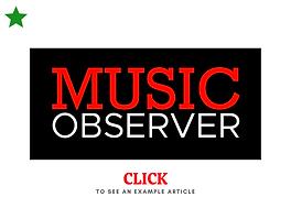 MusicObserver.png