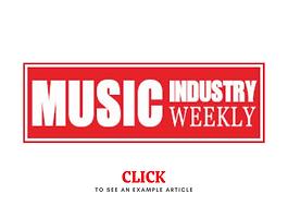 MusicIndustryWeekly.png