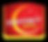 Jardin intérieur, chambres au calme, canal +, hotel loir et cher prohe de Paris par le TGV, avec restaurant, brasserie. Parking moto et vélo. Salle séminaire. hôtel Capricorne, Vendôme idéal pour le tourisme et visiter les chateaux de Loire. booking ici