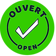 Hotel-ouvert