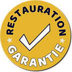Restauration_garantie.