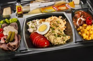 Plateau-repas-complet 2