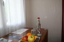 Chambre 225