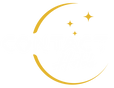 Logo fonds sombres.png