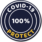 Protection-covid-en-place.png