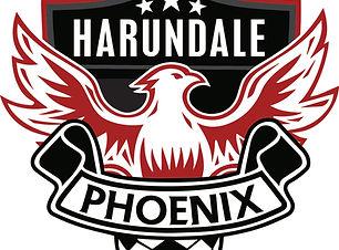HES Phoenix.jpg